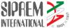 Siprem Logo
